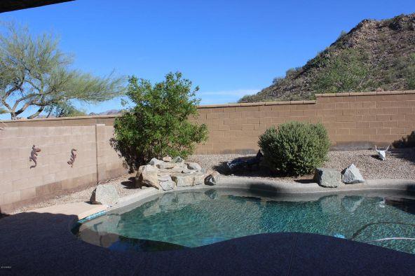 18437 W. Capistrano Avenue, Goodyear, AZ 85338 Photo 26