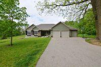 Home for sale: 9722 Alaska Avenue S.E., Caledonia, MI 49316