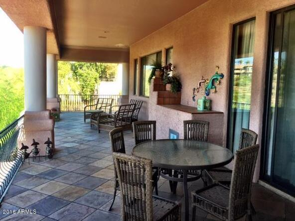 16439 E. Nicklaus Dr., Fountain Hills, AZ 85268 Photo 17