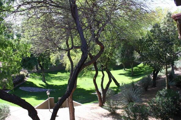 5751 N. Kolb, Tucson, AZ 85750 Photo 16