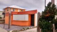 Home for sale: 710 E. International Speedway Blvd., Daytona Beach, FL 32118