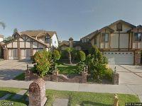 Home for sale: Belmont, Cerritos, CA 90703