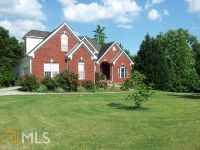 Home for sale: 150 Clear Spring Ln., Oxford, GA 30054