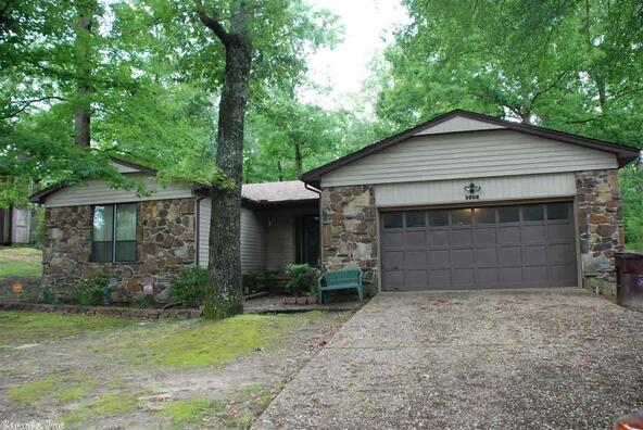 3008 Stephanie Dr., Little Rock, AR 72206 Photo 1