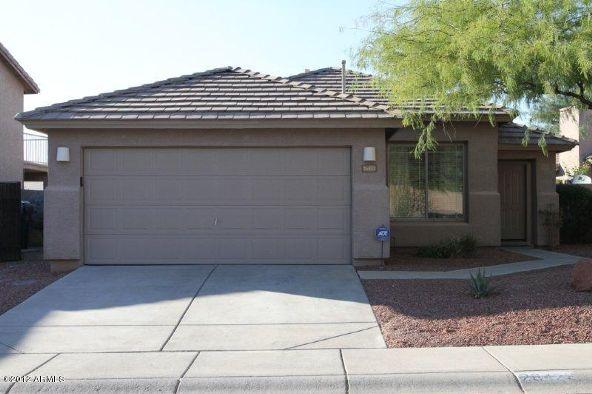 26422 N. 43rd Pl., Phoenix, AZ 85050 Photo 1