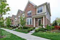 Home for sale: 2147 Apple Hill Ln., Buffalo Grove, IL 60089