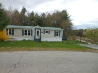 Home for sale: 161 Emerald Dr., Barrington, NH 03825