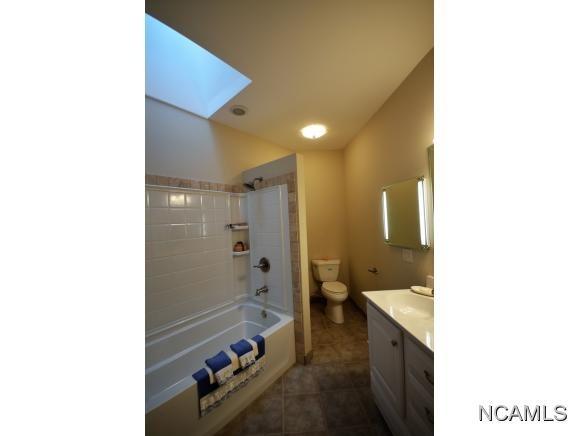 721 N.W. Denson Avenue, Cullman, AL 35055 Photo 18