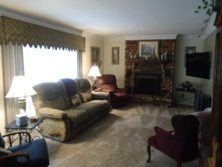 871 Klondike Ave., Hillsboro, WI 54634 Photo 8