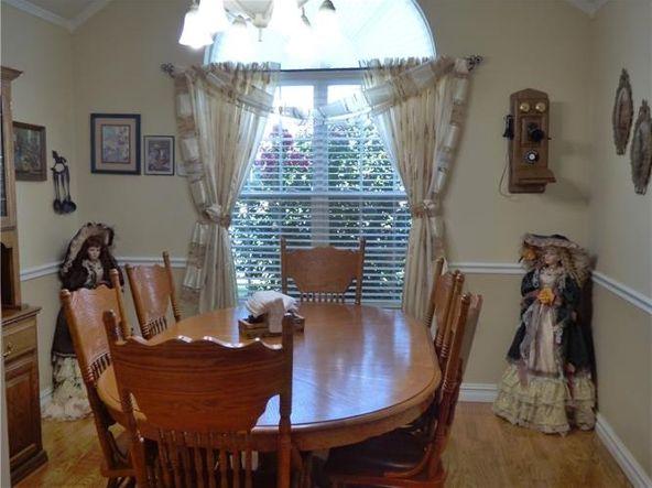 1320 Shady Oak Ln., Cedarville, AR 72932 Photo 10