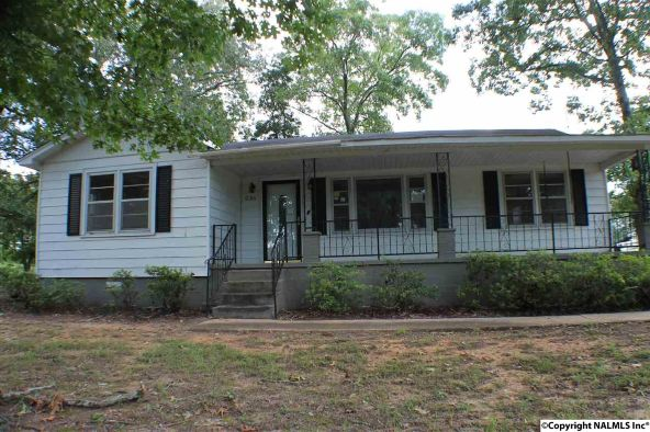 236 County Rd. 42, Florence, AL 35633 Photo 1