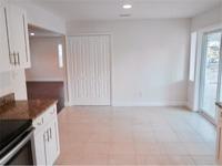 Home for sale: 686 Avenue L S.E., Winter Haven, FL 33880