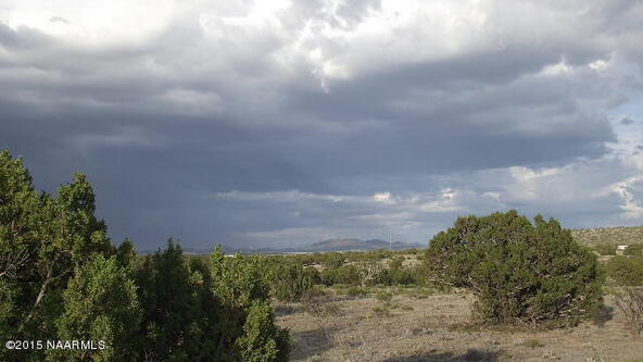 2140 W. Quiet Antelope Ct., Williams, AZ 86046 Photo 7