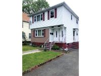 Home for sale: 341 Blohm St., West Haven, CT 06516