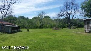 2081 W. Landry, Opelousas, LA 70570 Photo 5