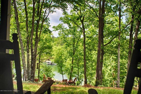 425 Blue Water Pointe Dr., Jasper, AL 35504 Photo 30