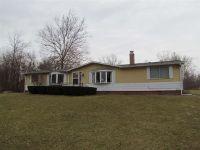 Home for sale: 7394 N. 300 E., Monon, IN 47959