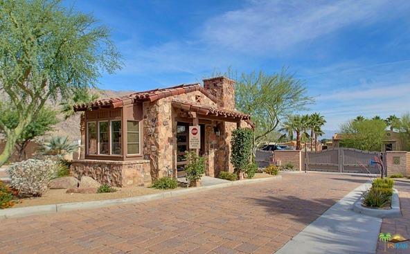 3023 Via Tranquilo, Palm Springs, CA 92264 Photo 4