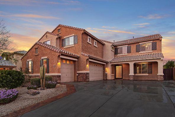 4306 E. Hashknife Rd., Phoenix, AZ 85050 Photo 1