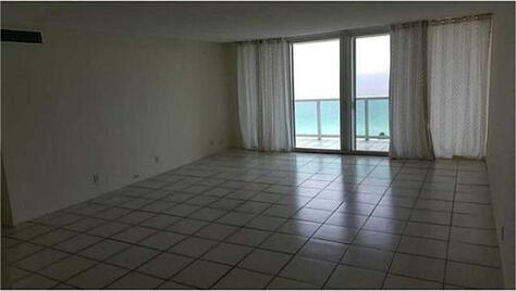 100 Bayview Dr. # 1806, Sunny Isles Beach, FL 33160 Photo 6