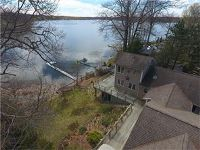 Home for sale: 6441 Bonnie Castle Rd., Wolcott, NY 14590