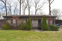 Home for sale: 2110 Bluff Springs Rd., Glasgow, KY 42141