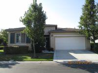 Home for sale: 344 Colonial Way, Rio Vista, CA 94571