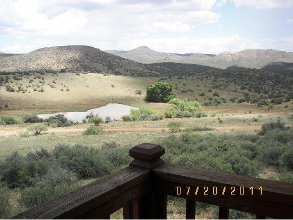 4255 S. Hwy. 69, Humboldt, AZ 86329 Photo 14