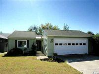 Home for sale: 805 Gleneagles, Myrtle Beach, SC 29588