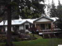 Home for sale: 233 Smith Creek Rd., Kooskia, ID 83539