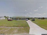 Home for sale: Barn Stable, Lake Charles, LA 70607