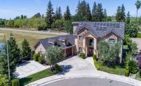 Home for sale: 1303 Jordan Avenue, Clovis, CA 93611