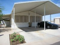 Home for sale: S. Signal Butte Rd., Mesa, AZ 85220