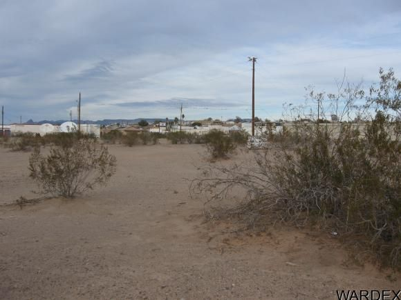12952 Golden Shores Pkwy, Topock, AZ 86436 Photo 2