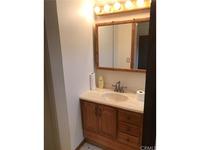 Home for sale: Manzanita Dr., Los Osos, CA 93402