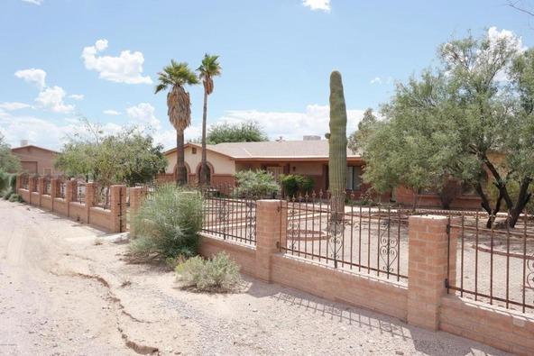6505 W. Illinois St., Tucson, AZ 85735 Photo 1