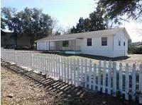 Home for sale: 711 Avenue C, Carrabelle, FL 32322