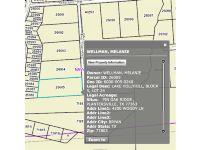 Home for sale: 0 Pin Oak Ridge, Plantersville, TX 77363