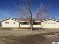 Home for sale: 1590 Johnson Ln., Minden, NV 89423