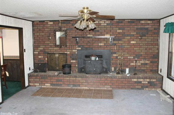 694 Raines Rd., Bismarck, AR 72104 Photo 3
