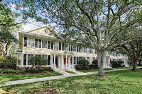 Home for sale: 312 Legare Ct., Jupiter, FL 33458