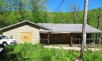 Home for sale: 17429 Farm 2155 Rd., Cassville, MO 65625