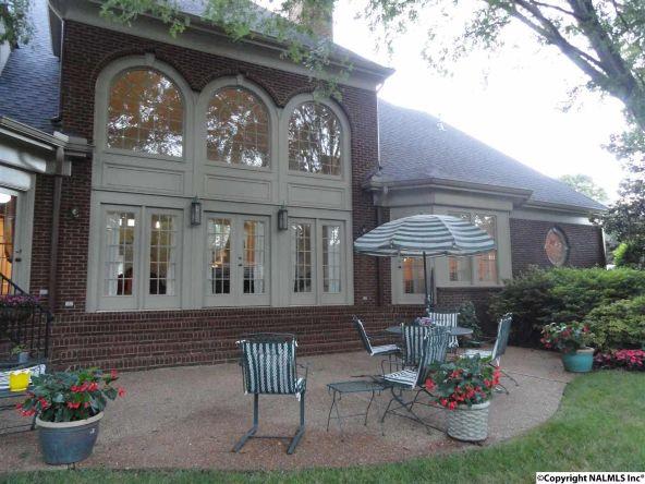 5017 Wainwright Avenue, Huntsville, AL 35802 Photo 43