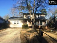 Home for sale: 6615 Brasington Ln., Columbia, SC 29209