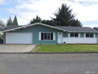 Home for sale: 105 Lexington Pl., Kelso, WA 98626