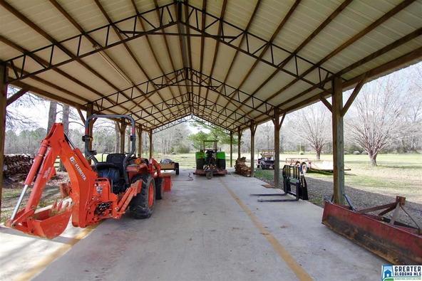2353 Stallings Rd., Centreville, AL 35042 Photo 39
