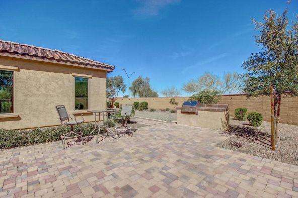 26374 W. Wahalla Ln., Buckeye, AZ 85396 Photo 3