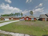 Home for sale: Nicole, Panama City, FL 32404