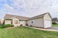 Home for sale: 1106 Mazalin Dr., Shorewood, IL 60404