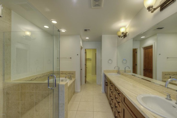 4931 N. Woodmere Fairway --, Scottsdale, AZ 85251 Photo 11